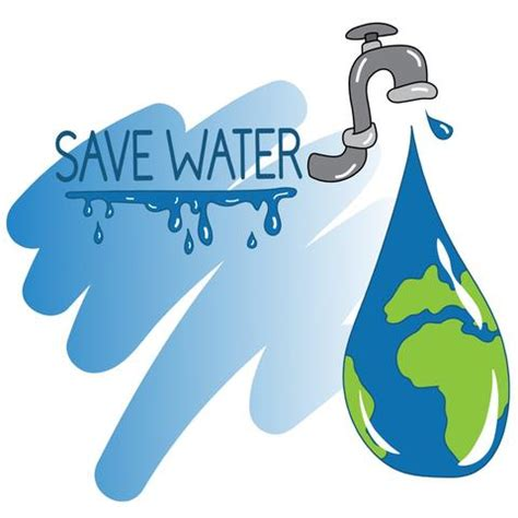 Scarcity of drinking water and its conservation essay